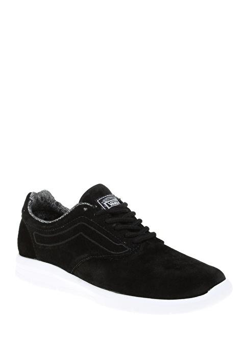 Vans Iso 1.5  Siyah